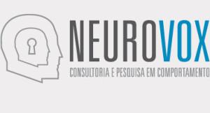 Logo_NeuroVox